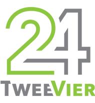 TweeVier.nl